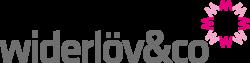 widerlöv_logotyp_CMYK.10cm